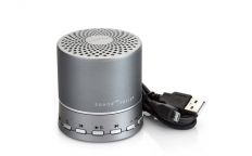 Bluetooth-Sleep-Sound-Therapy-System-BST-100