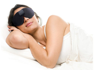 Sleep-Therapy-Mask-300x225