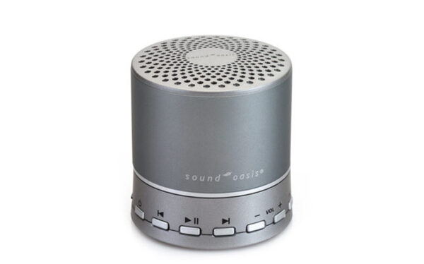 Bluetooth Sleep Sound Therapy System BST-100