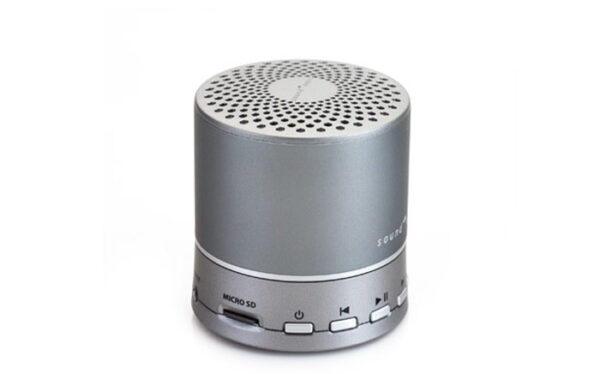 Bluetooth Sleep Sound Machine Best White Noise Machine