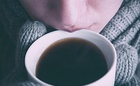 blog-coffee-in-night