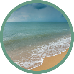 sound-oasis-ocean-rain-8hr