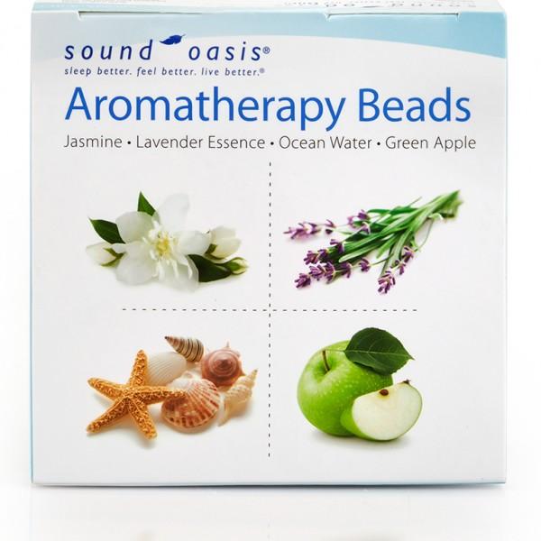 Bls 100 Aroma Beads Sleep Therapy Sound Oasis