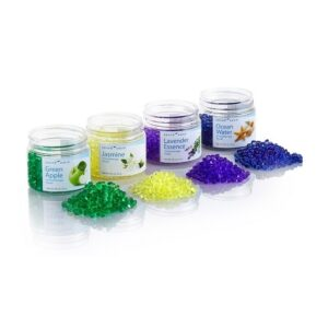 BLS-100 Aroma beads