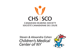 Chisco Childrens Medical Center of NY