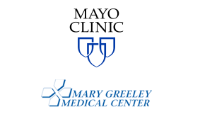 Mayo Clinic Mary Greeley Medical Center