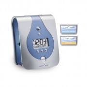 S-650-02 Sleep Sound Therapy Machine with 2 sound cards