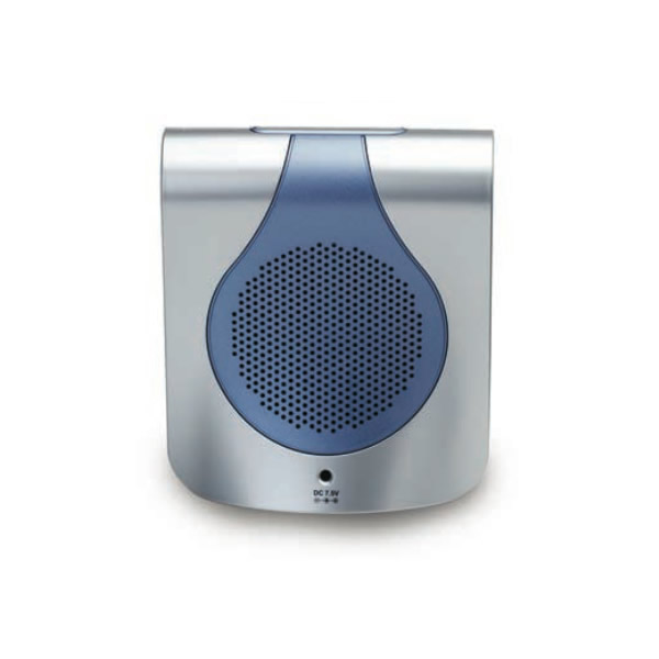 S 660 Sleep Sound Therapy System Nature Sounds Machine