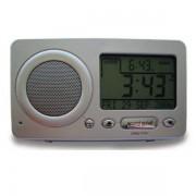S-850 Travel Sleep Sound Therapy Machine