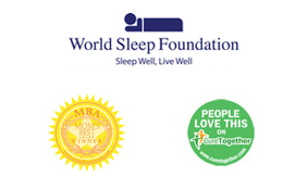 World Sleep Foundation