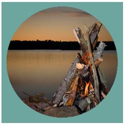 bonfire.web.icon