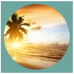 caribbean_surf.web.icon