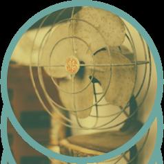 cooling-fan-icon