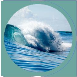 crashing_waves.web.icon