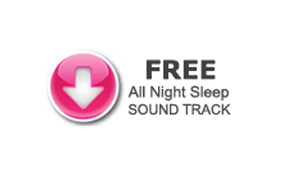 Free All Night Sleep Sound Track