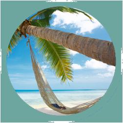 gentle_surf.web.icon