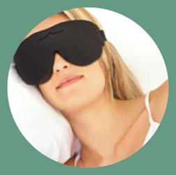 glo-to-sleep-web-icon