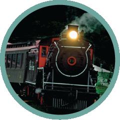 night_train.web.icon