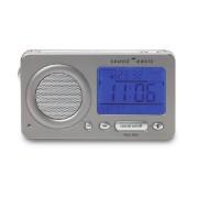 S 850 Travel Sleep Sound Therapy System Sleep Machine