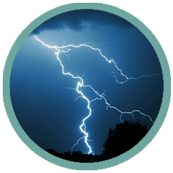 thunderstorm-web-icon