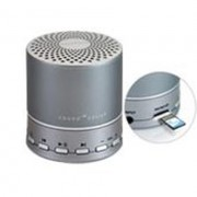 Bluetooth Sleep Sound Therapy System with 10 Sound Custom Sound Card BST-100-10