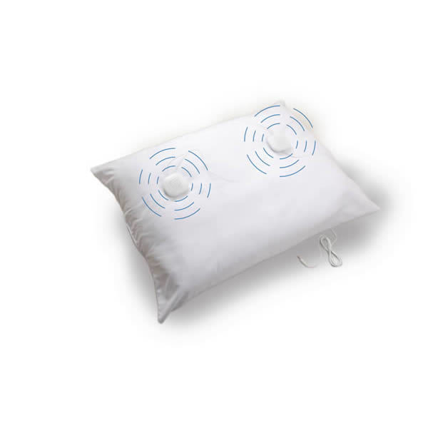 SP-151 Sleep Therapy Pillow