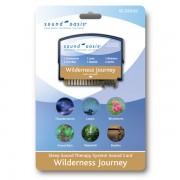 SC-250-02 Wilderness Journey Sound Card
