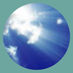 alpha-clouds-web-icon