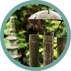 bamboo-chimes-web-icon