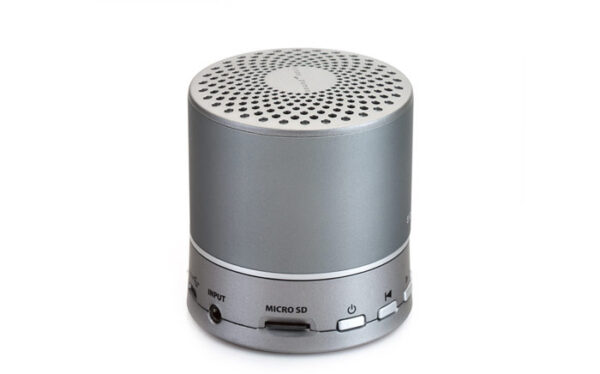 BST-100 Bluetooth Sleep Sound Therapy System with Custom Sound Card