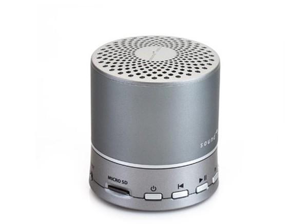 Bluetooth Sleep Sound Therapy System With Custom Sound