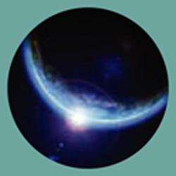 delta-voyage-web-icon