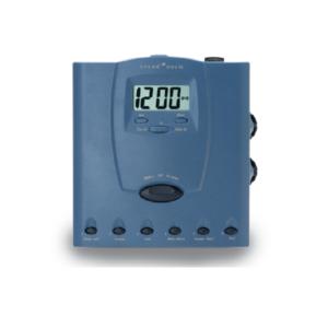 S 560 03 Ultra Sleep Sound Therapy System Sleep Sound