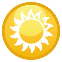 VTS-energize-icon