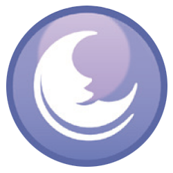 VTS-sleep-icon