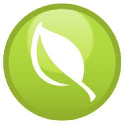 VTS-stress-relief-icon