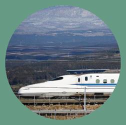 shinkansen-bullet-train-web-icon