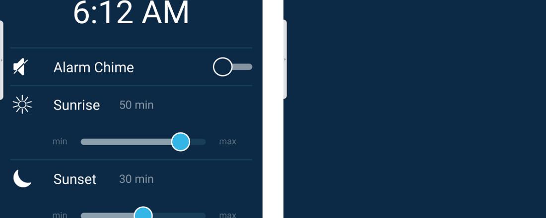 illumy App