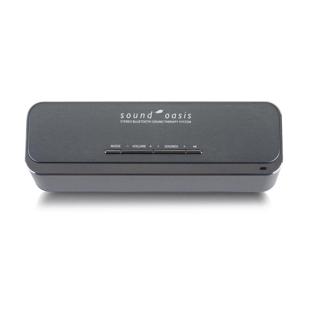 stereo bluetooth controls
