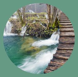 Nature Sounds - Sound Oasis