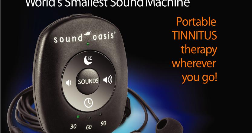 S-002-Tinnitus-carton-image